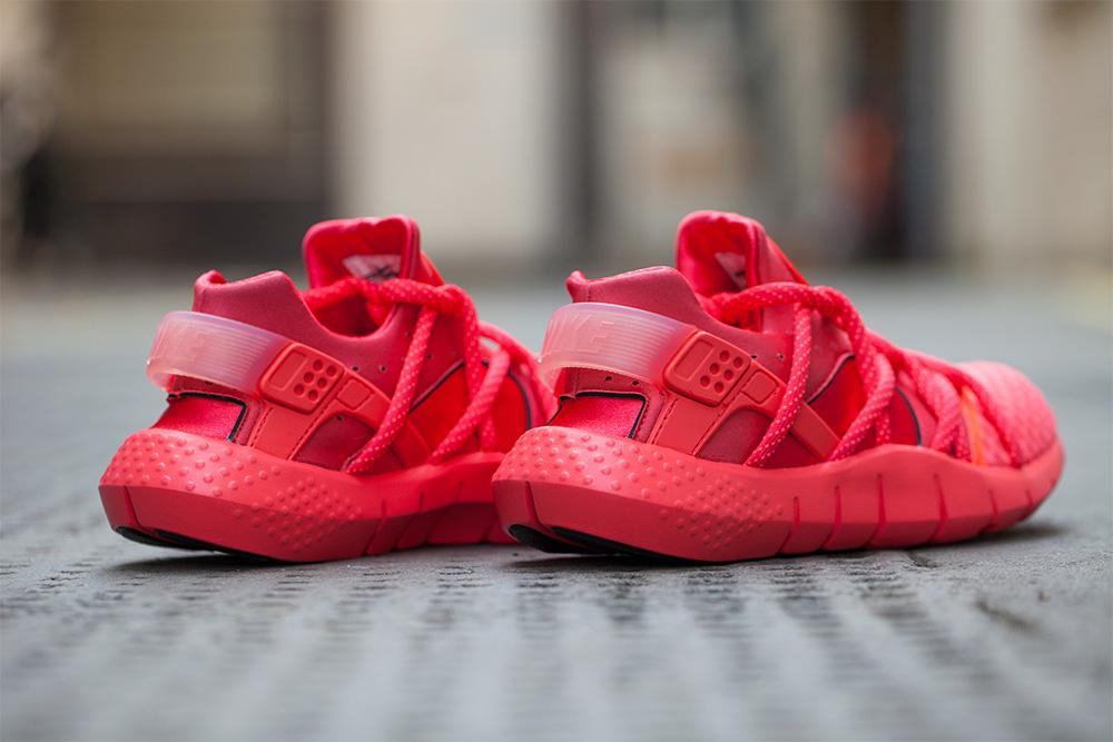 pretty nice 03953 5abd7 Nike Huarache NM