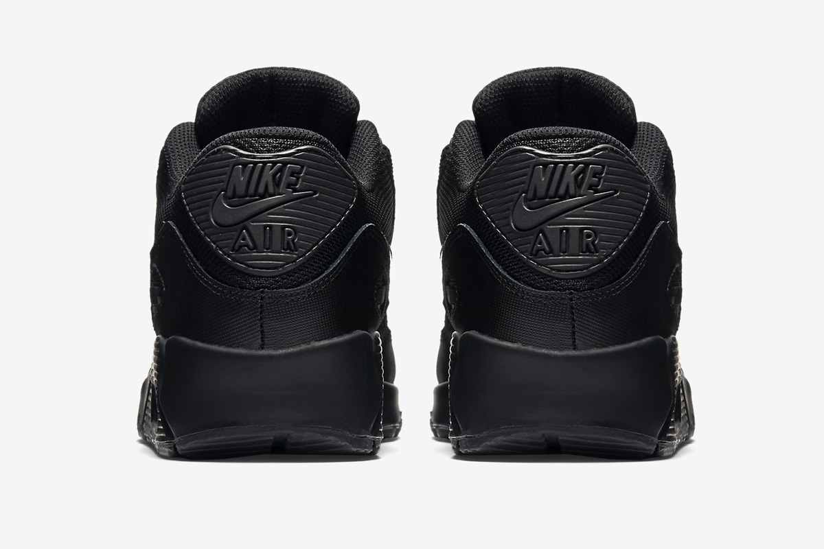 steel toe nike air force ones