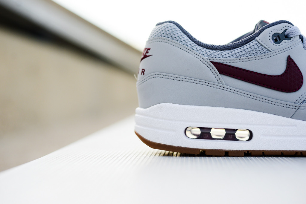 promo code for air max 1 red gum 20f3d a3104