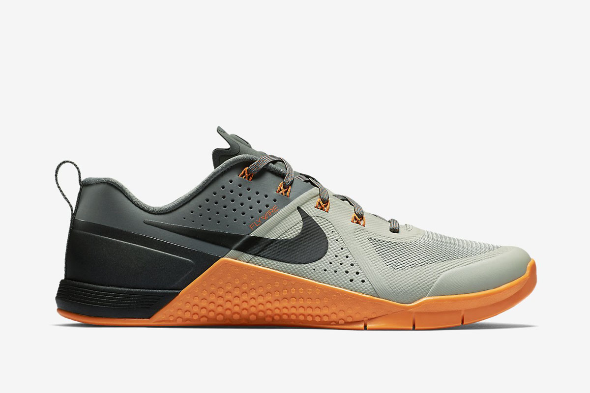 nike metcon 1 total orange d897cb8ab