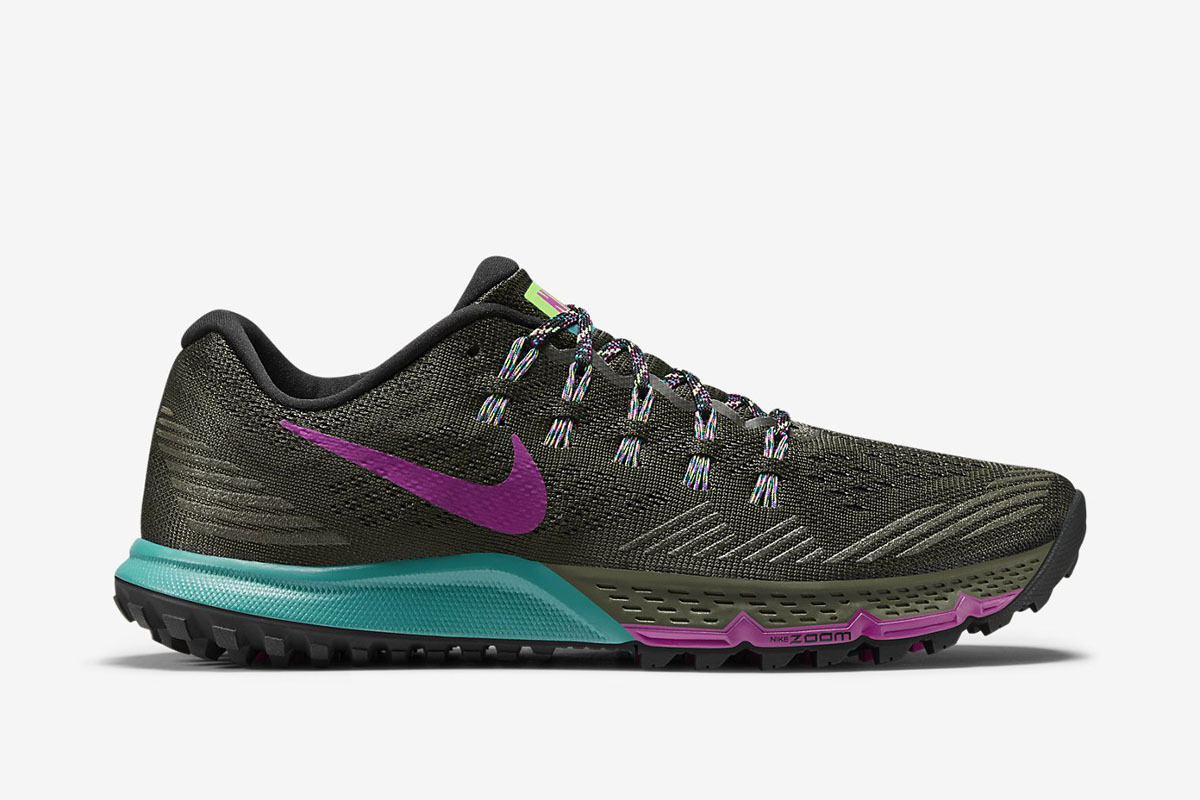 afe77ad17c0 Nike WMNS Air Zoom Terra Kiger 3