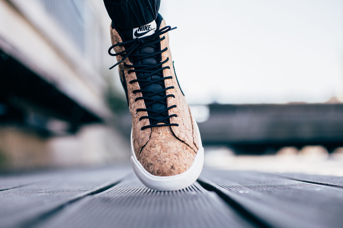5f98a3924ea7 ... new zealand nike blazer mid cork eu kicks sneaker magazine fad72 81a27