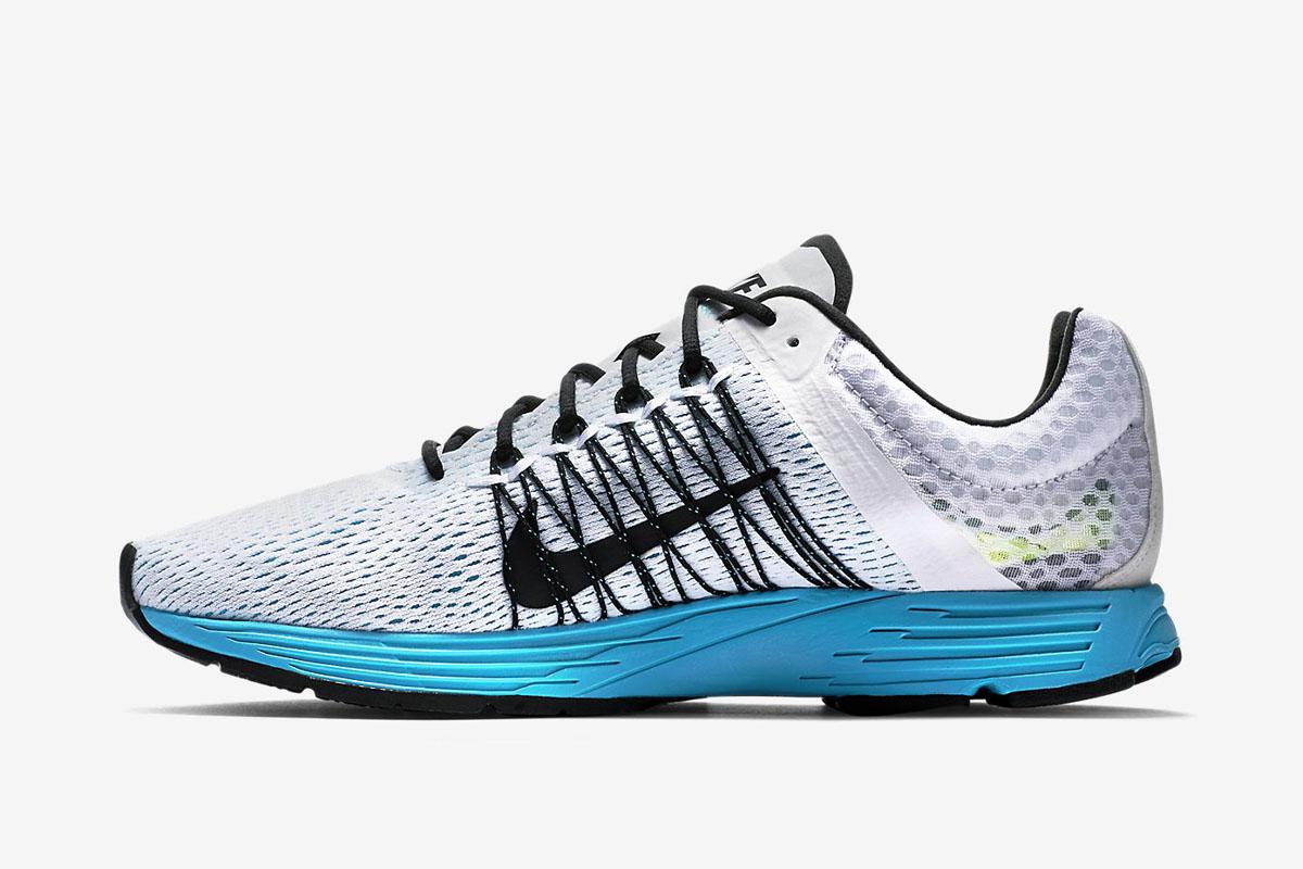 official photos 4a41e 4d971 Nike Air Zoom Streak 5