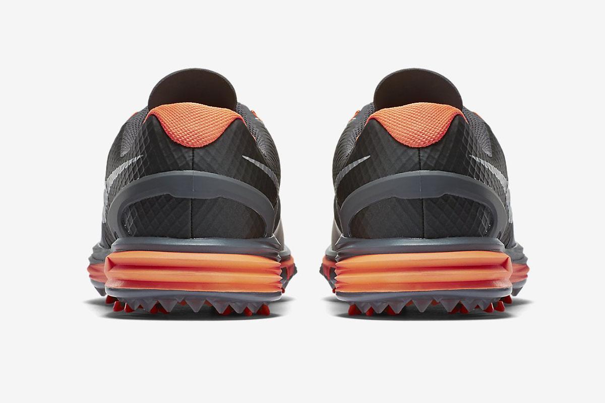on sale 029cc 3bd96 ... Shoes Autumn  Nike Lunar Control 3  Pure Platinum ...