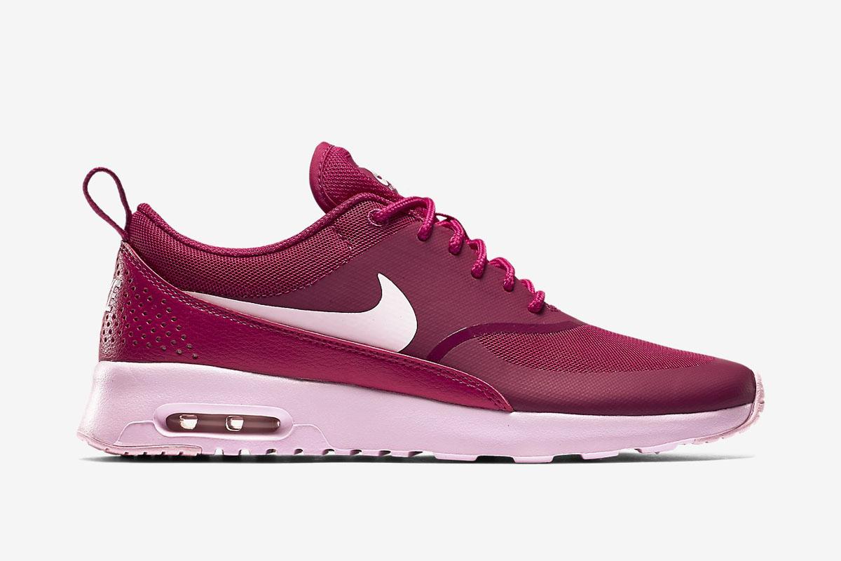 heiß Nike Österreich | Damen Nike Turnschuhe : Nike Wmns Air