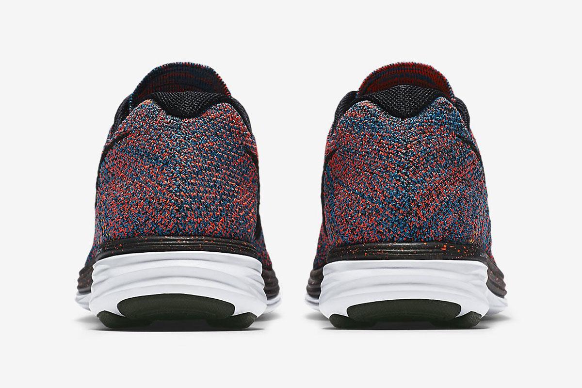 online retailer 5d64b 0e414 Nike Flyknit Lunar 3