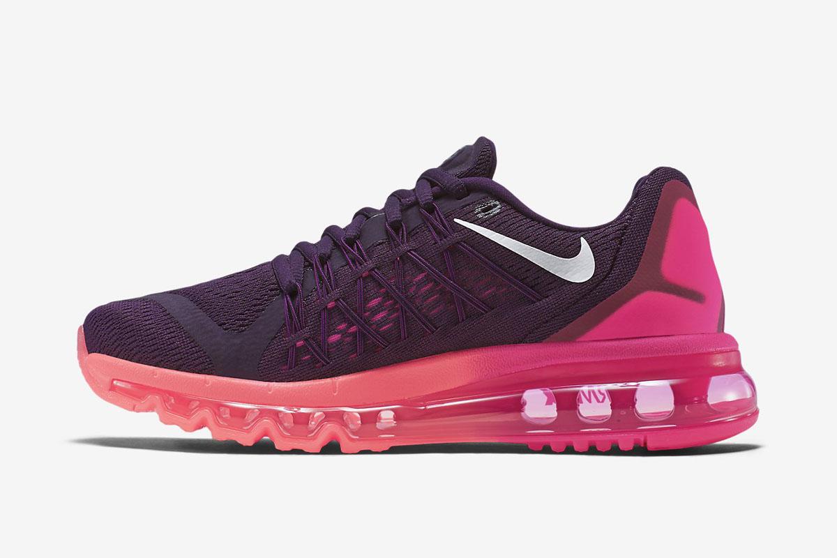 Nike WMNS Air Max 2015