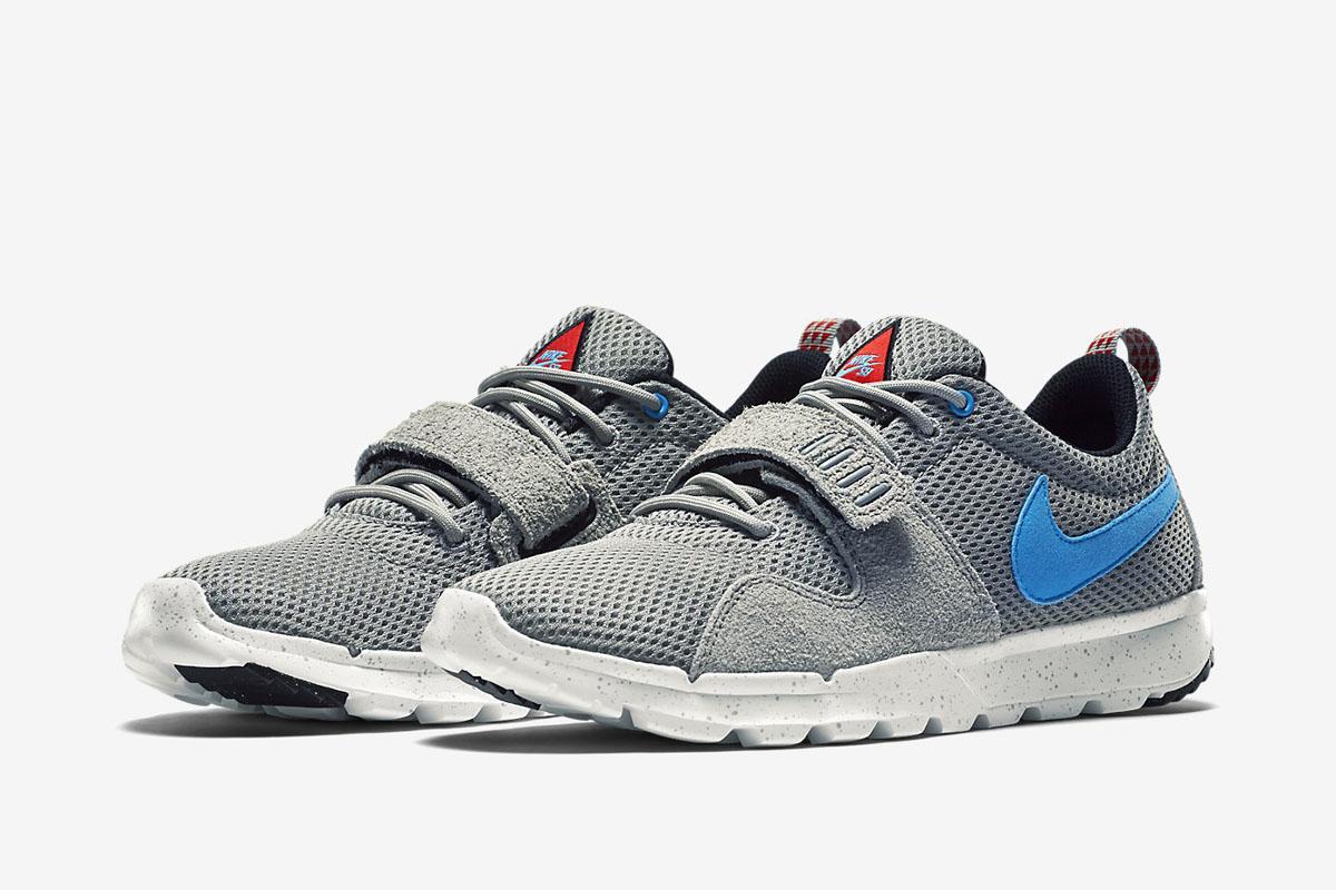 0e8937608a8b Nike SB Trainerendor