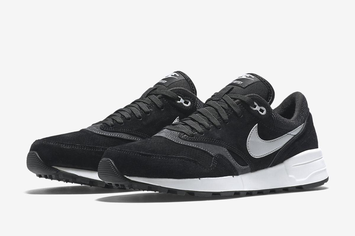 02014d1f326 Nike Air Odyssey LTR