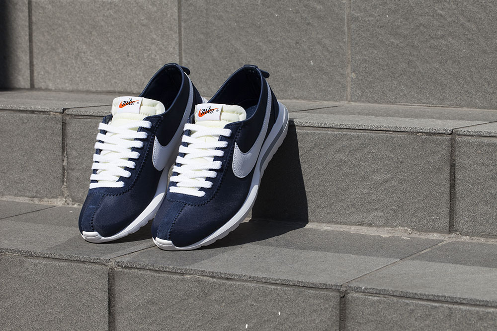 Designer Nike Roshe Cortez Fragment Canada Shoes