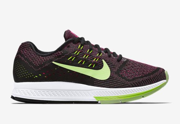 "new arrivals 5d43b d87c7 ... Tennis · NIKE LUNAR BALLISTEC 1.5 Nike WMNS Air Zoom Structure 18 ""Pink  Pow Bl.. ..."