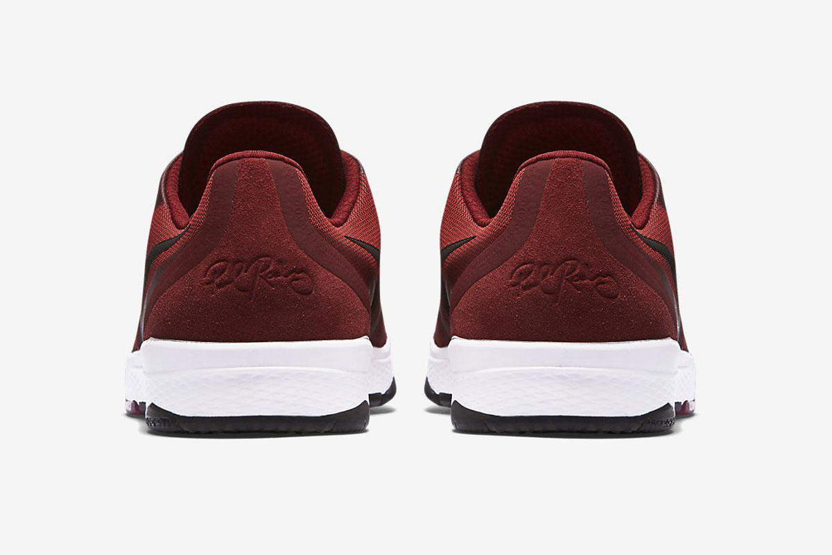 low cost e45eb f7df2 Nike SB Paul Rodriguez 9 Elite