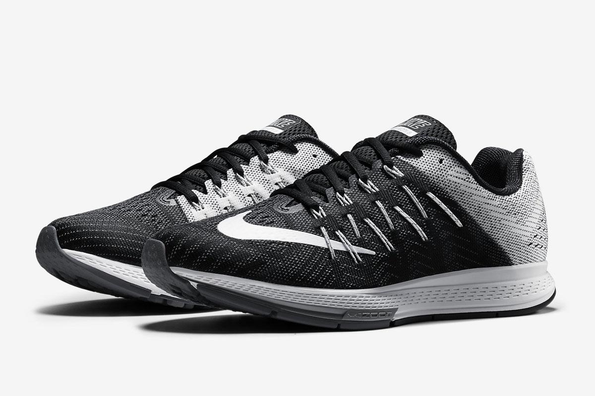 online here the best huge selection of Nike Air Zoom Elite 8
