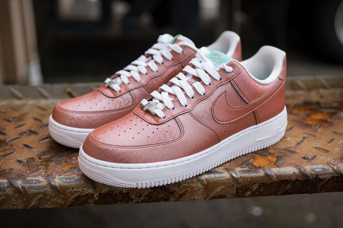 5c64ef6a732f56 Buy nike air force 1 lv8 womens green   Up to 44% Discounts