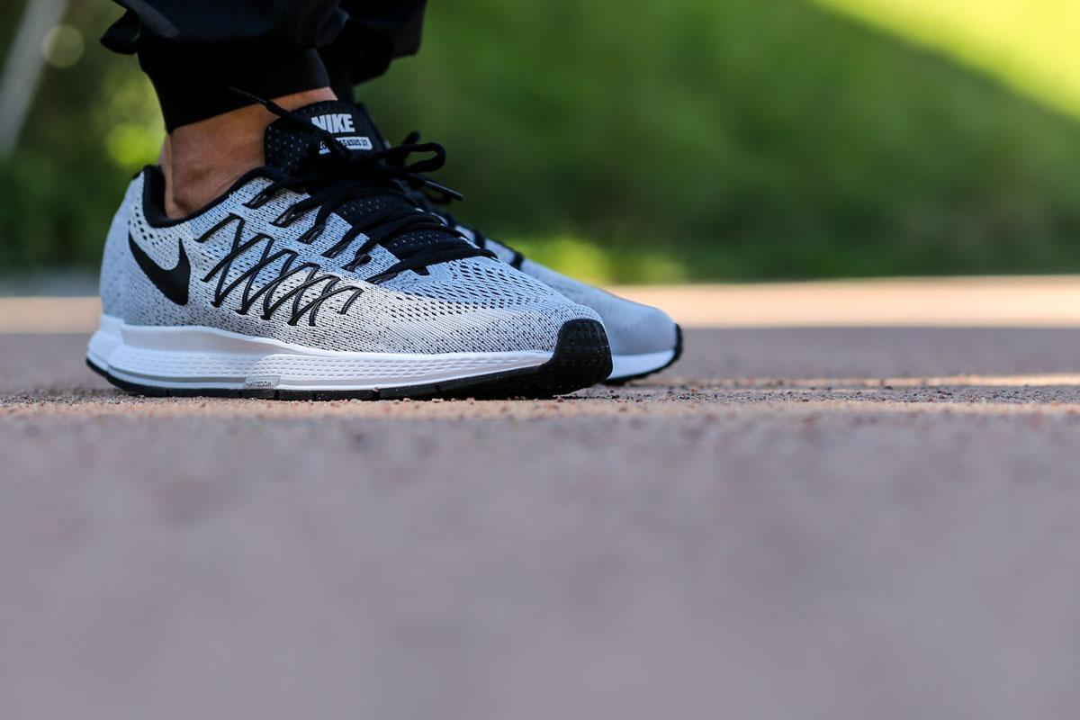 dabf1a640df6d Nike Air Zoom Pegasus 32