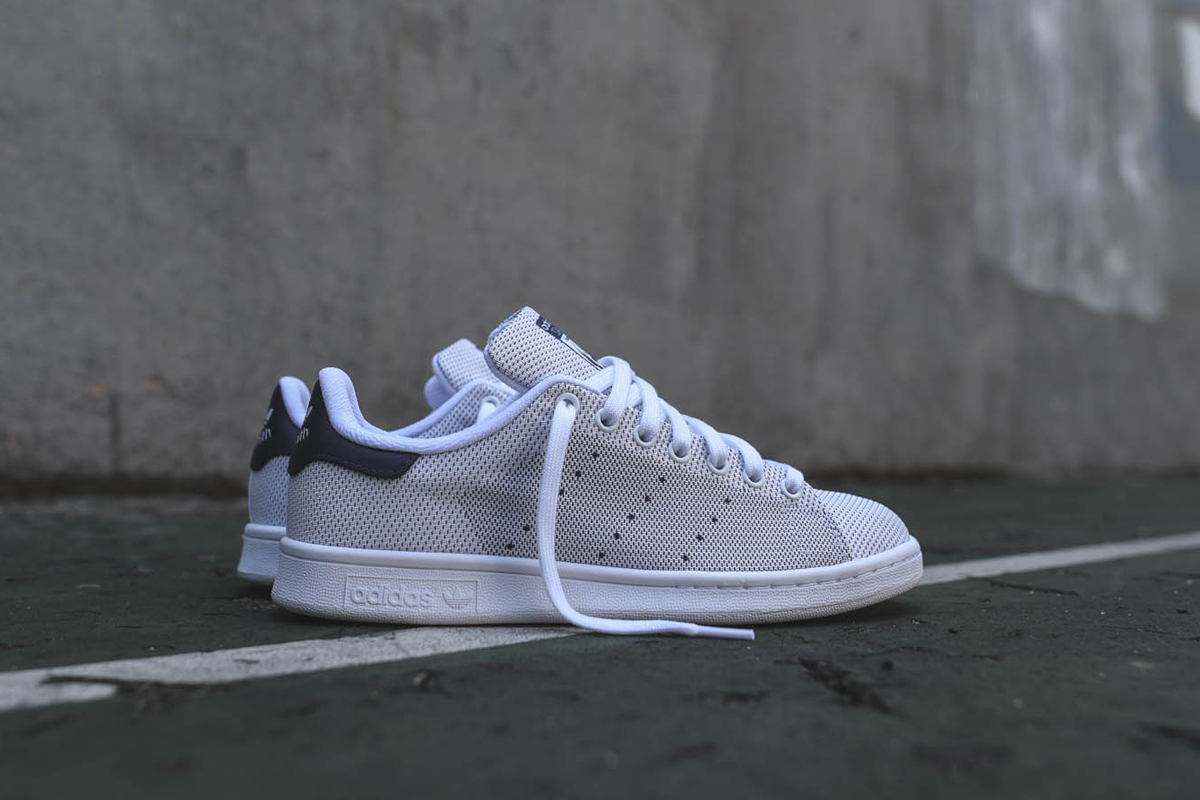 Adidas originali stan smith tessere