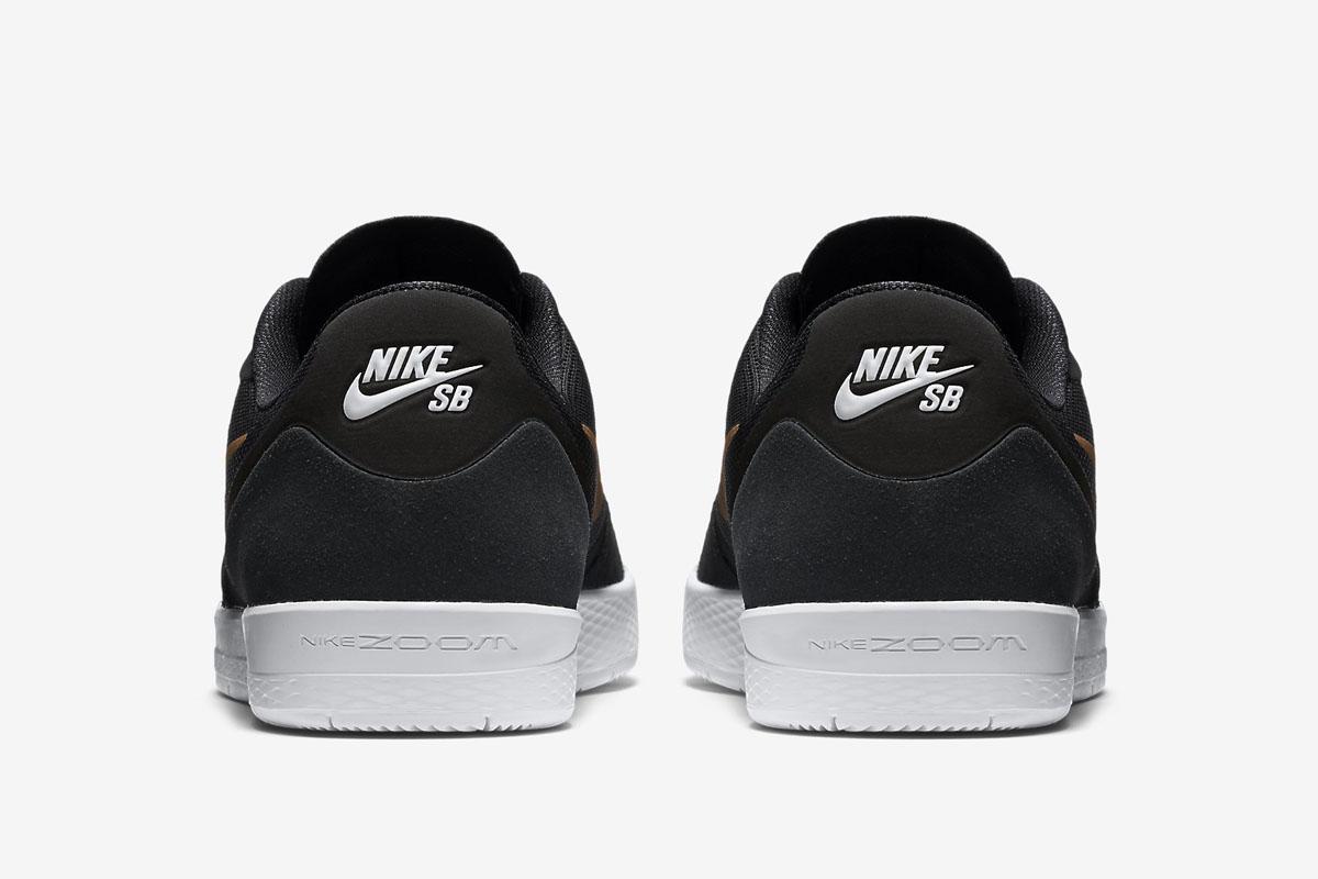 online retailer 5de3a 2dcad Nike SB Paul Rodriguez 9 CS