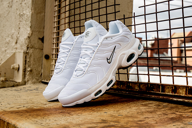 new product 08f52 0bf3a discount code for nike air max plus tuned 1 taipan ec461 c0b00