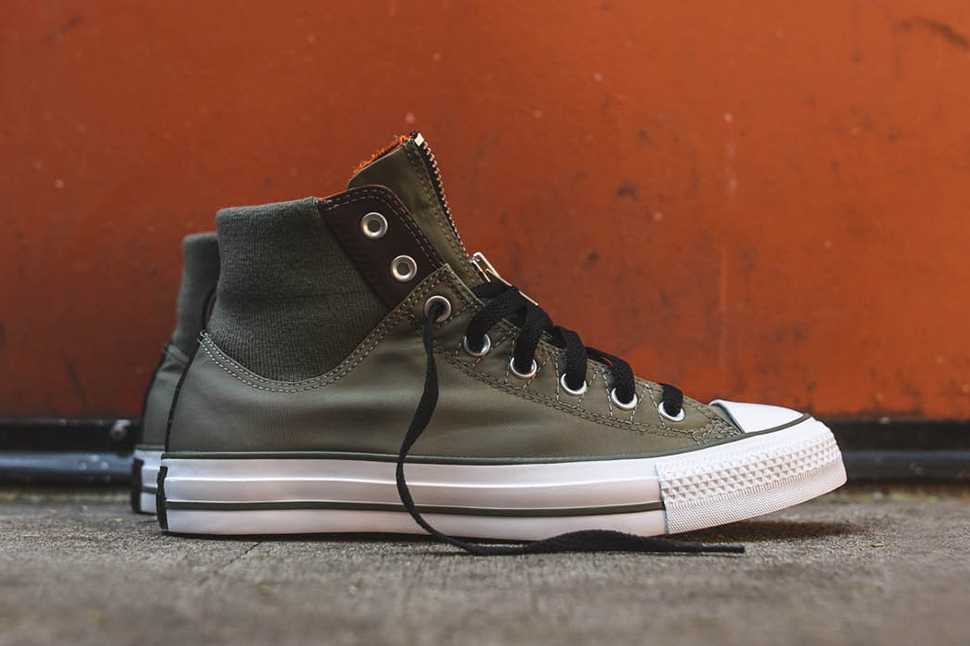 4f2278fc6cd8 Converse Chuck Taylor All Star MA-1
