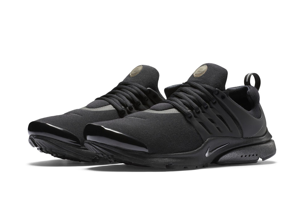 270e0d3fc8 Nike Tech Pack News - EU Kicks  Sneaker Magazine