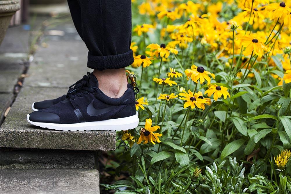 c740e10be2d78 Nike Roshe Run NM News - OG EUKicks Sneaker Magazine