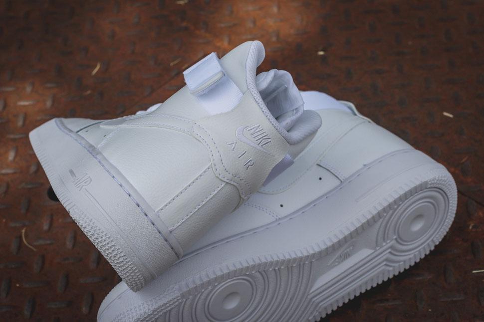 8165b7451b79 Kicks News - Page 1382 of 4443 - OG EUKicks Sneaker Magazine