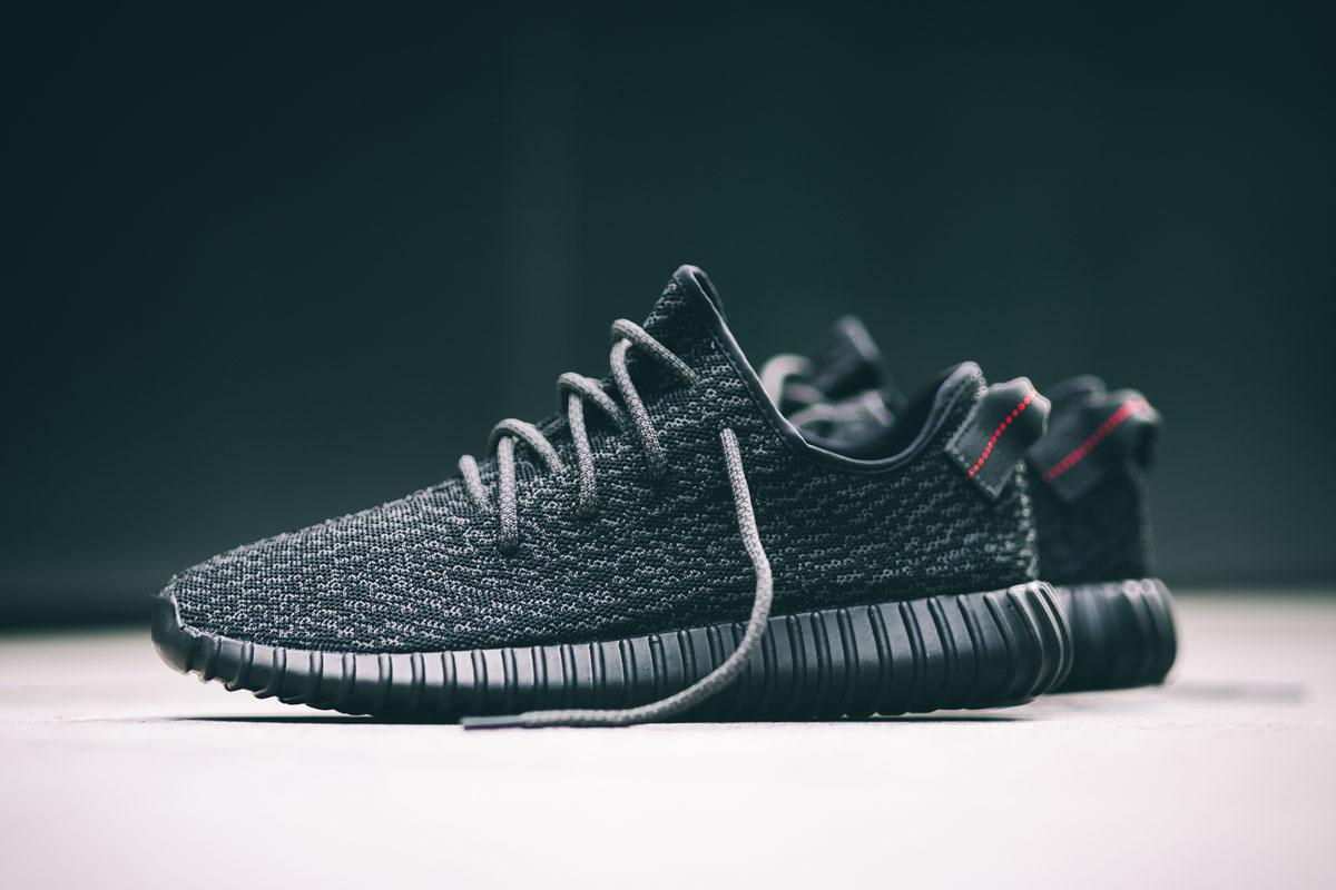 adidas yeezy boost 10