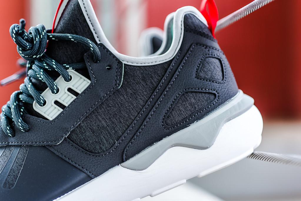 new product b14ef df144 australia adidas tubular runner weave c6ead 357de