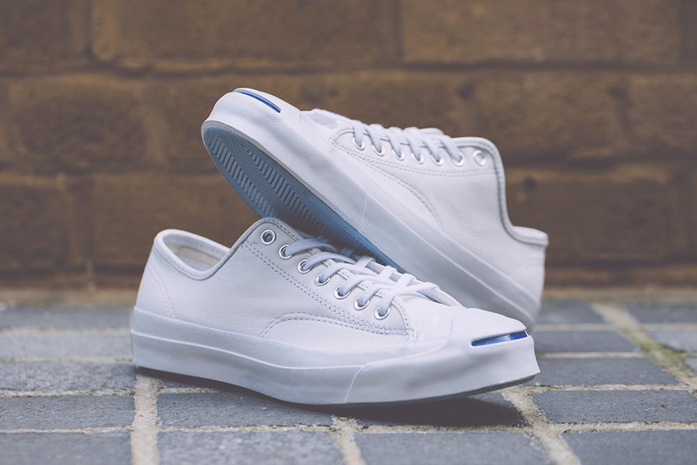 63c528873730 Converse Jack Purcell News - OG EUKicks Sneaker Magazine
