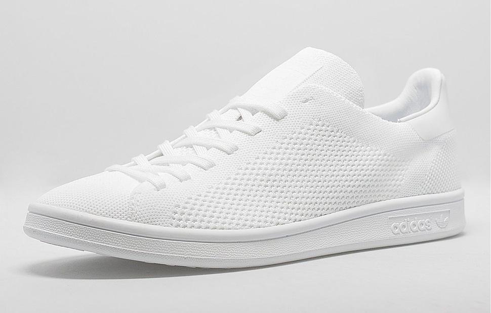 adidas stan smith exclusive