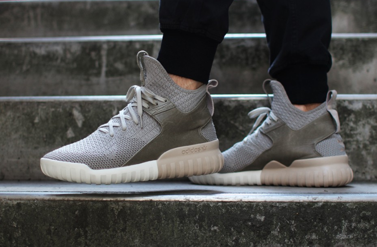 ... low price adidas tubular x knit preview cc627 e428a 39fc1a330