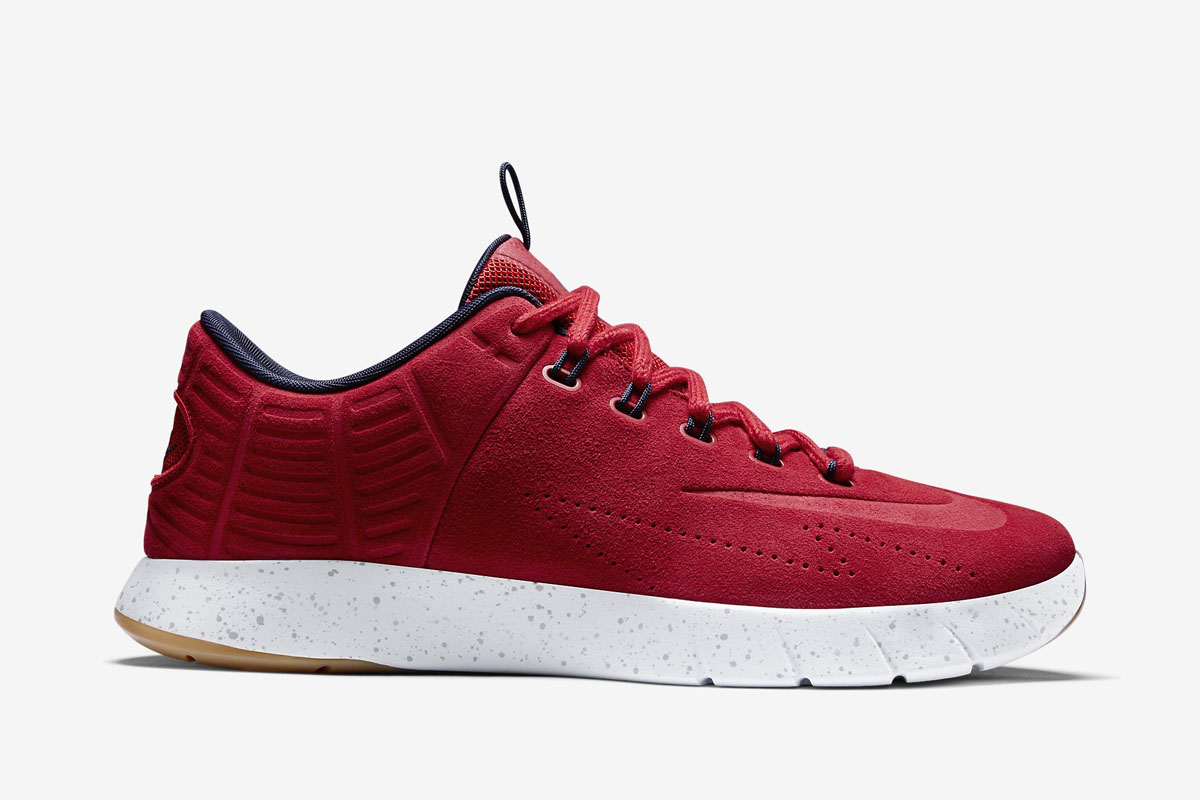 more photos 68c7f ca25b ... low cost nike lunar hyperrev low ext b6cc5 57848