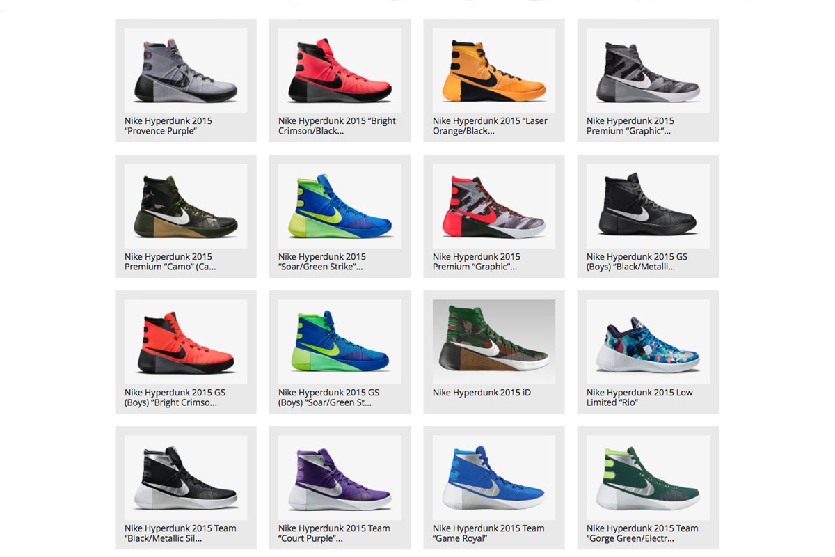 3174139cf81c ... low black yellow rednike roshe kidsquality and a82cf c12c6  usa nike  hyperdunk 2015 release tracker eu kicks sneaker magazine e6b7c 9c5b5