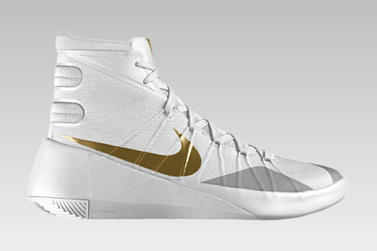 925c90698239 Nike WMNS Hyperdunk 2015 iD - OG EUKicks Sneaker Magazine