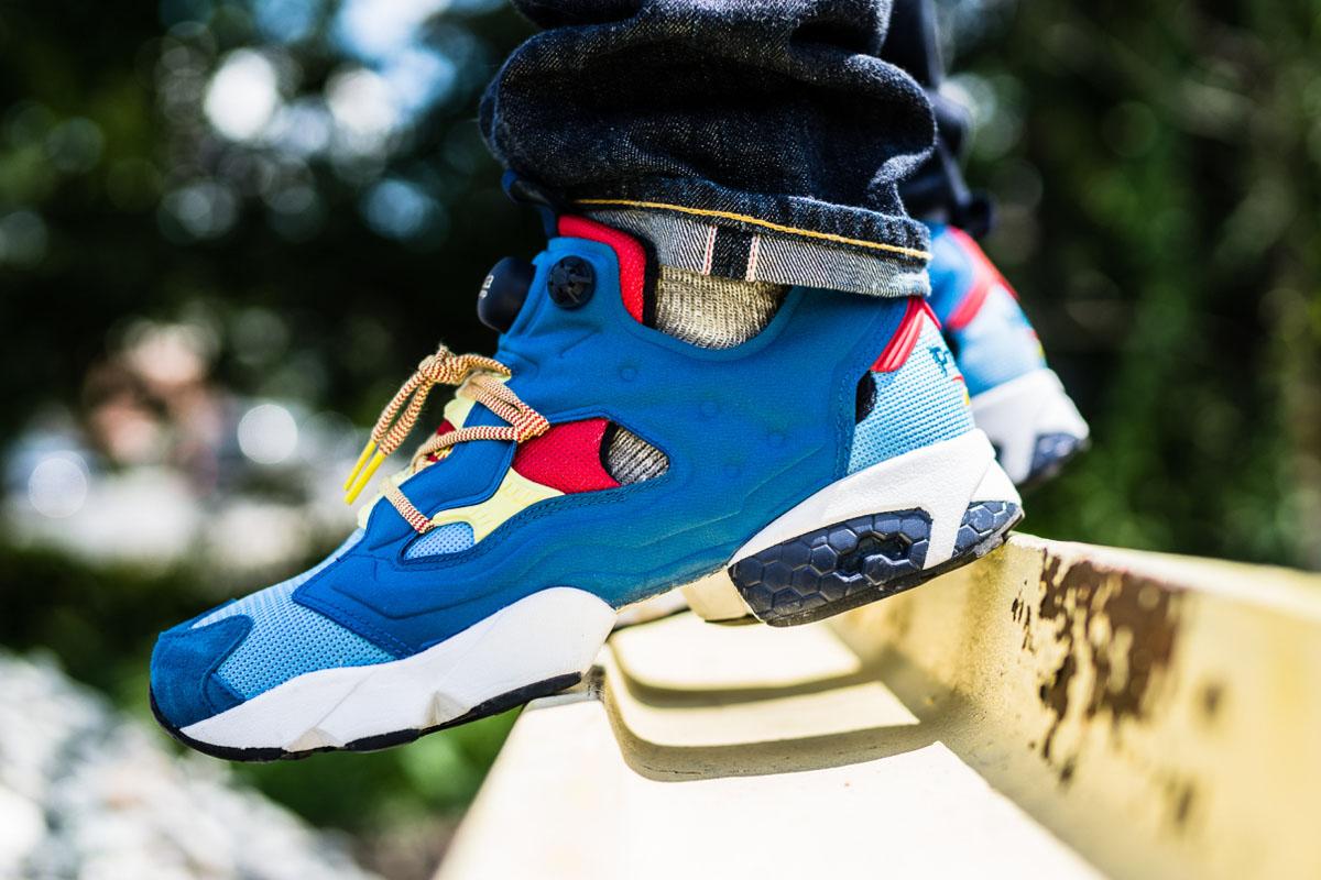 dd9994d7298c Packer Shoes x Reebok Insta Pump Fury OG