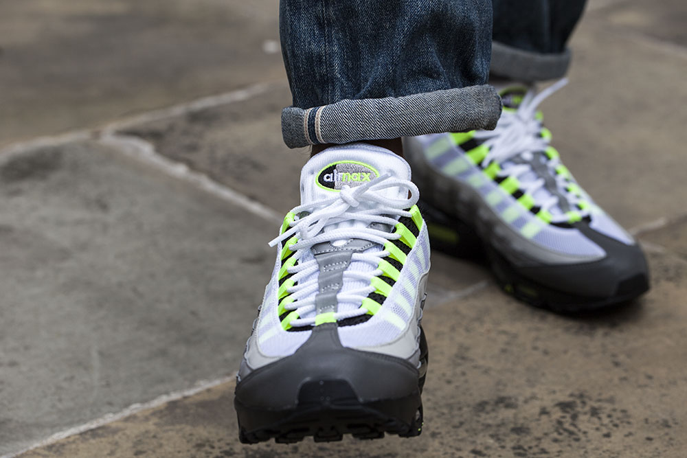 detailed look 55700 a1f03 ... coupon code for nike air max 95 og 080ae e491e