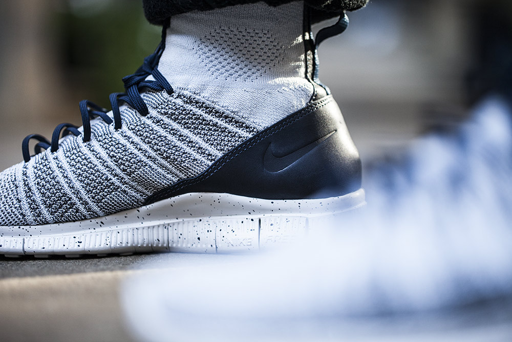nike free flyknit mercurial superfly buy stocks