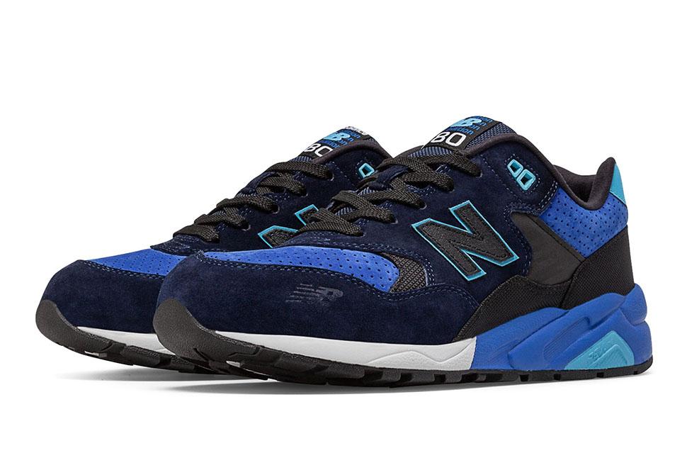 New Balance CM1600 News OG EUKicks Sneaker Magazine