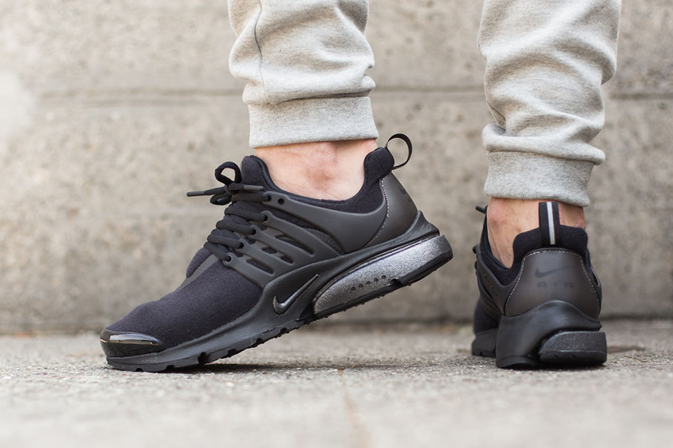 big sale free shipping undefeated x Nike Air Presto TP QS