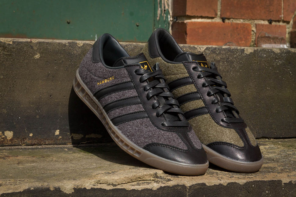 adidas hamburg new