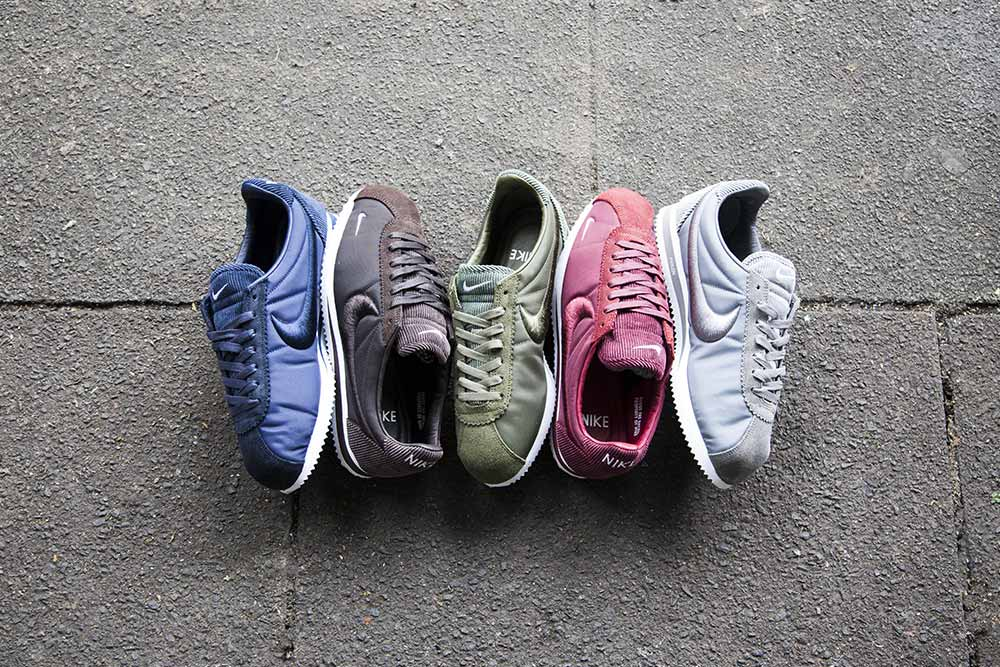 comment lacer ses air max 1 air max 90 pinterest nike air max 90 fitness