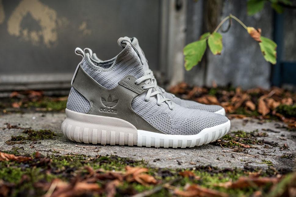 adidas originals tubular x pk primeknit sneaker by 3146