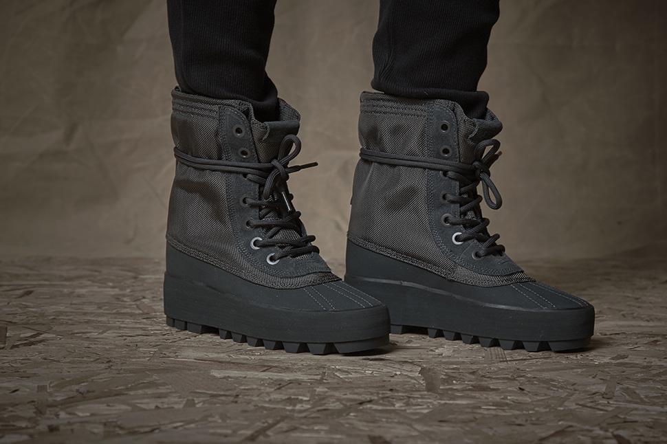 ... new zealand adidas yeezy 950 season 1 f6506 8da43 e13a4d6fa