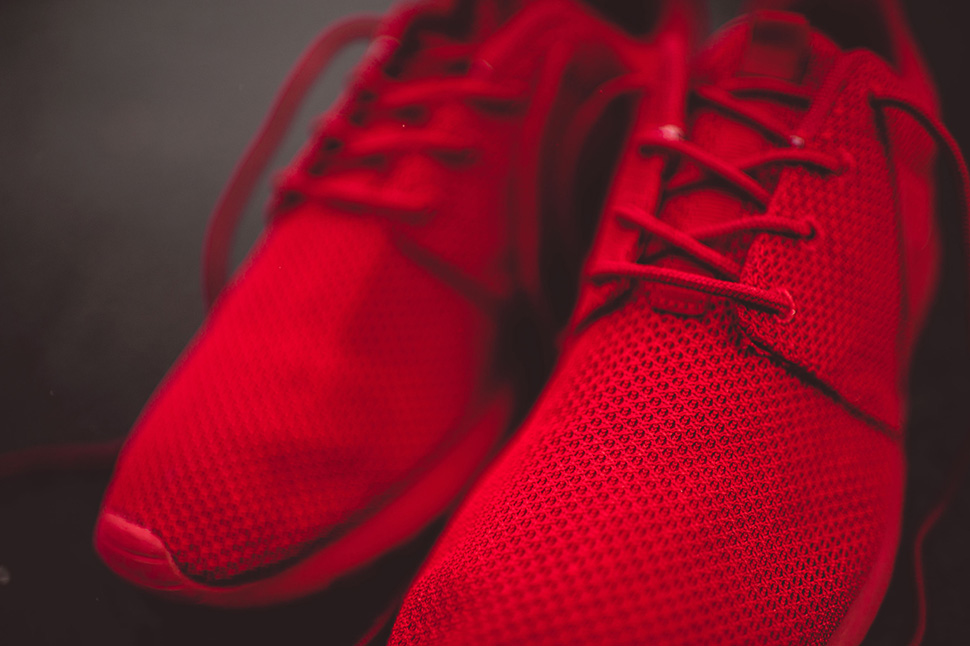 2d8f014e3ba36 ... coupon for nike roshe one varsity red a6000 220ac