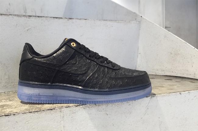 Nike Air Force 1 Low CMFT LUX
