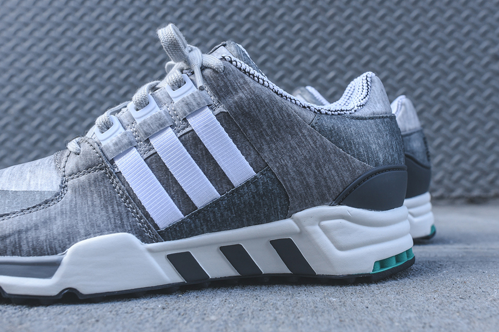 best loved bf2a4 c1ba6 order adidas eqt running support portland 80aba 67383
