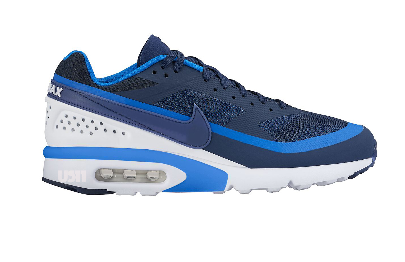 coupon for air max bw regal blue 7ac84 74d38