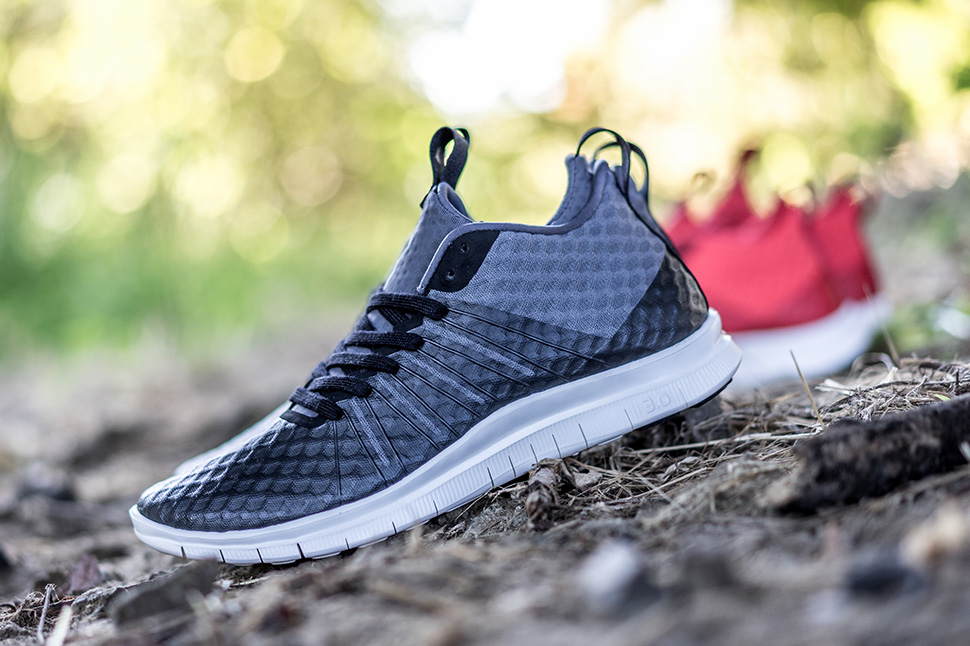 pretty nice add4c 51643 ... official nike free hypervenom 2 fc october 2015 releases 1a5be 5397a