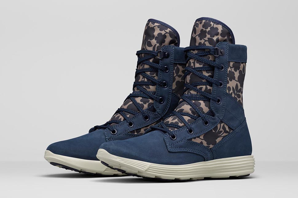 Nike Air Max Thea News OG EUKicks Sneaker Magazine