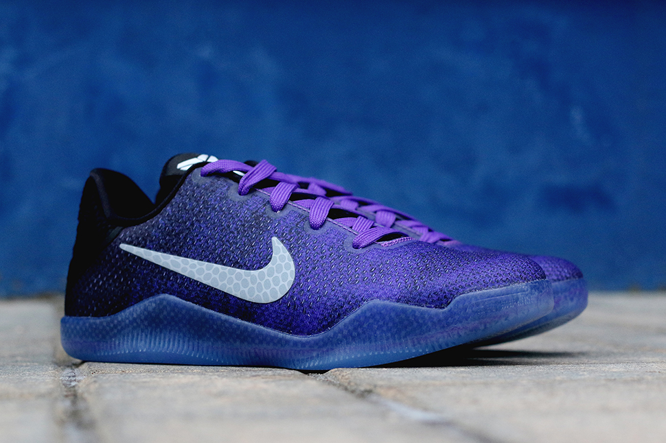 eef045d2a79b ... order nike kobe xi gs detailed preview pictures e8971 53758 ...